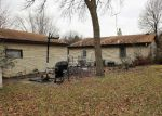 Foreclosed Home in Saint Paul Park 55071 1313 11TH AVE - Property ID: 4279656