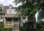 Foreclosed Home in Laurel 20707 14311 BOWSPRIT LN APT 12 - Property ID: 4279670