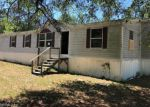 Foreclosed Home in Sanderson 32087 9149 DOLPHIN ST - Property ID: 4279682