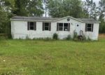 Foreclosed Home in Sanderson 32087 9169 DOLPHIN ST - Property ID: 4279683