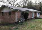 Foreclosed Home in Century 32535 6050W W HIGHWAY 4 - Property ID: 4279714