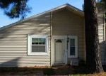 Foreclosed Home in Portsmouth 23703 3816 GEORGIA CT - Property ID: 4279716