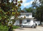 Foreclosed Home in Safety Harbor 34695 265 13TH AVE N - Property ID: 4279732