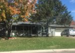 Foreclosed Home in Isanti 55040 500 ELIZABETH ST SW - Property ID: 4279734