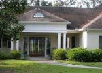 Foreclosed Home in Okatie 29909 21 TABBY POINT LN - Property ID: 4279755