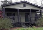 Foreclosed Home in Dahlonega 30533 132 ASHWOOD DR - Property ID: 4279784