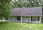 Foreclosed Home in Arnaudville 70512 1164 ROBERT MALLET RD - Property ID: 4279808