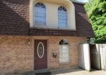 Foreclosed Home in Metairie 70006 3126 INDEPENDENCE ST APT D - Property ID: 4279810
