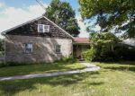 Foreclosed Home in White Hall 21161 20410 KIRKWOOD SHOP RD - Property ID: 4279812