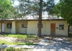 Foreclosed Home in Portales 88130 116 COLORADO DR - Property ID: 4279860