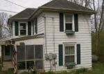 Foreclosed Home in Piqua 45356 8650 N ZIMMERLIN RD - Property ID: 4279882
