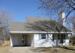 Foreclosed Home in Pearl 39208 524 FLYNN CT - Property ID: 4279941