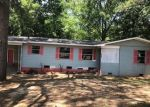 Foreclosed Home in Jackson 39204 744 W MCDOWELL RD - Property ID: 4279942