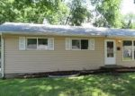 Foreclosed Home in Florissant 63031 1575 BOBBINRAY AVE - Property ID: 4279963