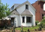 Foreclosed Home in Saint Louis 63111 5131 VERMONT AVE - Property ID: 4279964