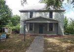 Foreclosed Home in Higginsville 64037 2507 MAIN ST - Property ID: 4279967