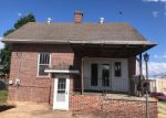Foreclosed Home in Fredericktown 63645 108 PARK DR - Property ID: 4279977
