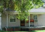 Foreclosed Home in Hastings 68901 230 E A ST - Property ID: 4279990