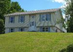 Foreclosed Home in Montague 7827 90 RIVER VIEW WAY - Property ID: 4280033