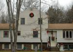 Foreclosed Home in Hewitt 7421 22 SYCAMORE LN - Property ID: 4280072