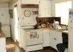 Foreclosed Home in Tijeras 87059 2 CALLE DE LO SUR - Property ID: 4280120