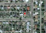 Foreclosed Home in Clovis 88101 104 PARK DR - Property ID: 4280130