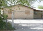 Foreclosed Home in Gallup 87301 210 W PRINCETON AVE - Property ID: 4280132