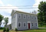 Foreclosed Home in Medusa 12120 579 COUNTY ROUTE 351 - Property ID: 4280142