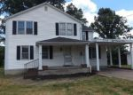 Foreclosed Home in Painted Post 14870 809 ADDISON RD - Property ID: 4280149
