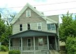 Foreclosed Home in Rome 13440 204 HENRY ST - Property ID: 4280150