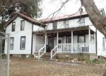 Foreclosed Home in Lawtons 14091 4348 LENOX RD - Property ID: 4280157