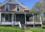 Foreclosed Home in Port Henry 12974 8 FIRST LN - Property ID: 4280168