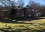 Foreclosed Home in Salisbury Mills 12577 36 HIGHVIEW DR - Property ID: 4280177