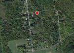 Foreclosed Home in Moriah 12960 148 FISK RD - Property ID: 4280182