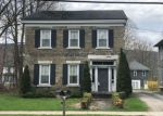 Foreclosed Home in Moravia 13118 87 S MAIN ST - Property ID: 4280190