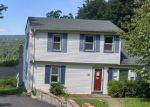 Foreclosed Home in Highland Mills 10930 27 HILLSIDE DR - Property ID: 4280192