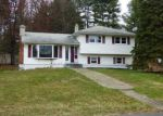 Foreclosed Home in Middletown 10941 7 RENFREWSHIRE DR - Property ID: 4280202