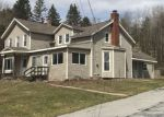 Foreclosed Home in Averill Park 12018 2232 STATE ROUTE 43 - Property ID: 4280210