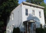 Foreclosed Home in Saratoga Springs 12866 272 NELSON AVE - Property ID: 4280214