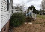 Foreclosed Home in Grover 28073 108 SIENNA CT - Property ID: 4280221