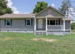 Foreclosed Home in Columbus 28722 923 GREEN CREEK DR - Property ID: 4280222