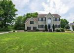 Foreclosed Home in Moyock 27958 170 N CURRITUCK RD - Property ID: 4280223