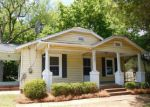 Foreclosed Home in Gastonia 28052 929 N HIGHLAND ST - Property ID: 4280230