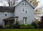 Foreclosed Home in New Waterford 44445 46715 N STATE ST - Property ID: 4280270