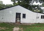 Foreclosed Home in Fairfield 45014 2156 ROBIN AVE - Property ID: 4280273