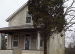 Foreclosed Home in Bucyrus 44820 565 S SPRING ST - Property ID: 4280285