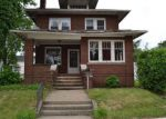 Foreclosed Home in Massillon 44646 704 ANDREW AVE NE - Property ID: 4280305