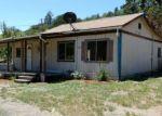 Foreclosed Home in Roseburg 97470 14270 N UMPQUA HWY - Property ID: 4280327