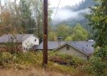 Foreclosed Home in Grants Pass 97526 527 FIELDER LN - Property ID: 4280332