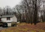 Foreclosed Home in Pocono Summit 18346 137 REMINGTON LN - Property ID: 4280396